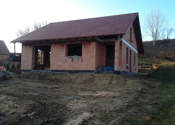 2012-11-28_14.45.04