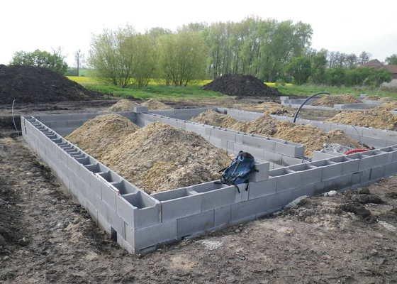 Stavební dozor