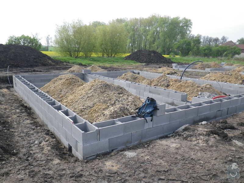 Stavební dozor: IMGP3314