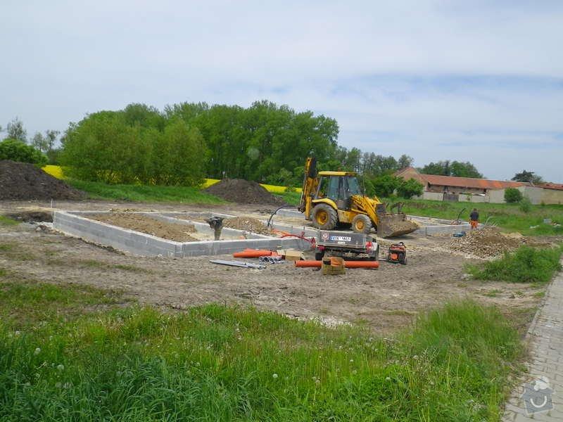 Stavební dozor: IMGP3370