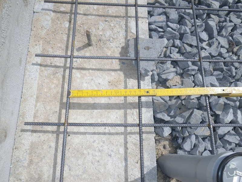 Stavební dozor: IMGP3434