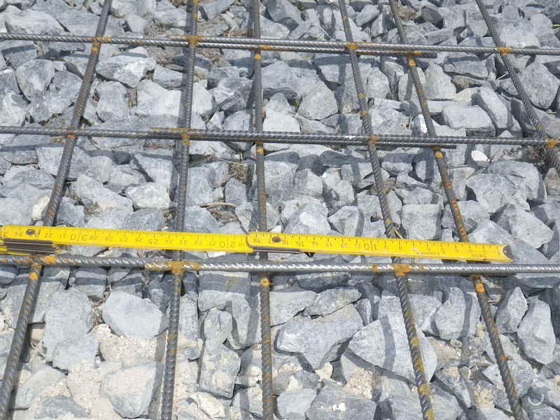 Stavební dozor: IMGP3440