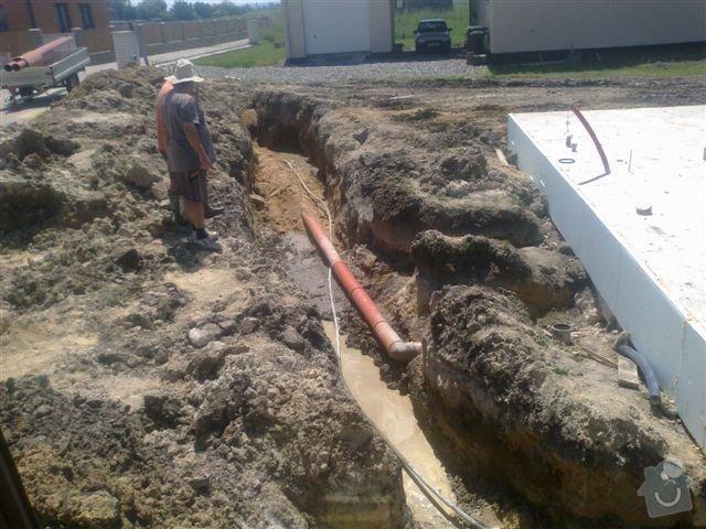 Stavební dozor: 17062013534