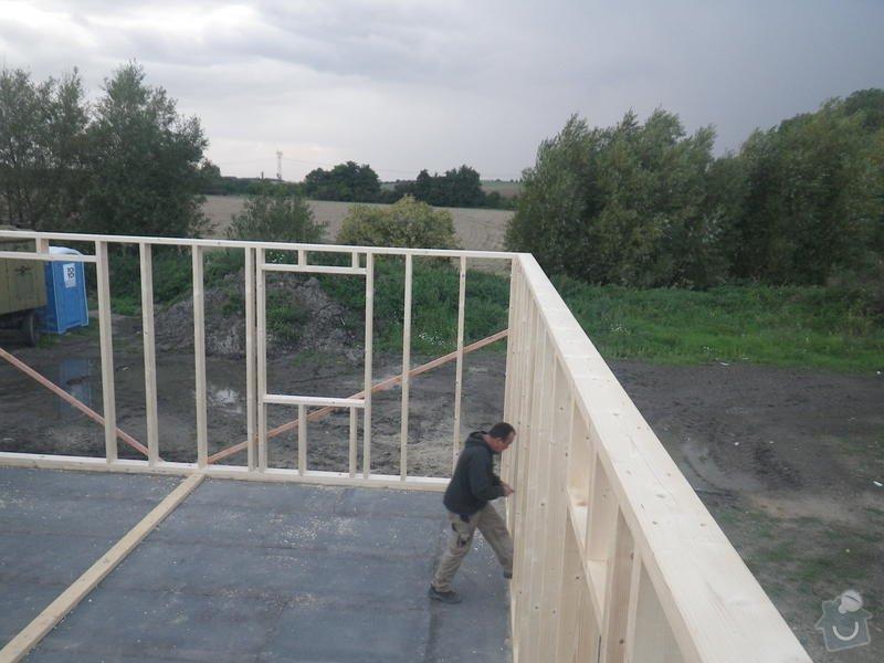 Stavební dozor: IMGP4461