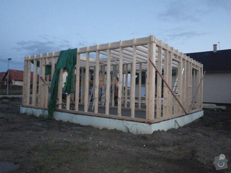 Stavební dozor: IMGP4491