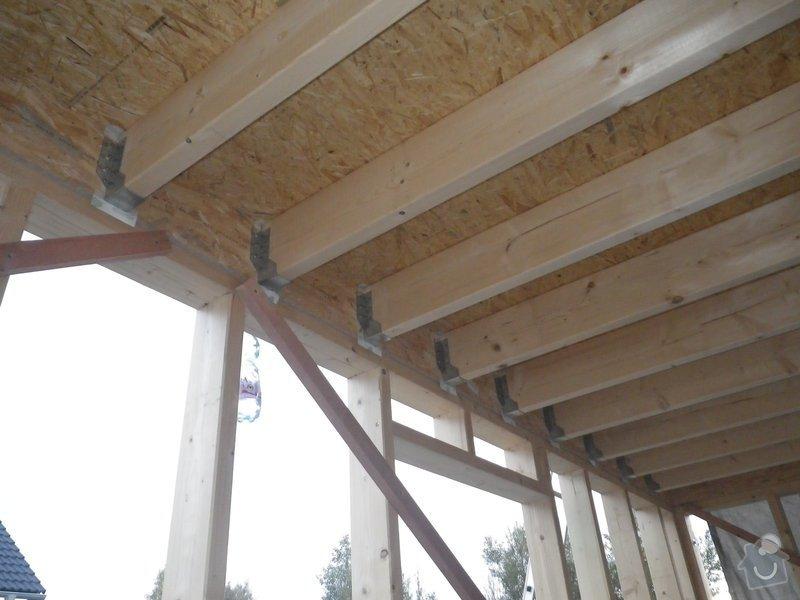 Stavební dozor: IMGP4566