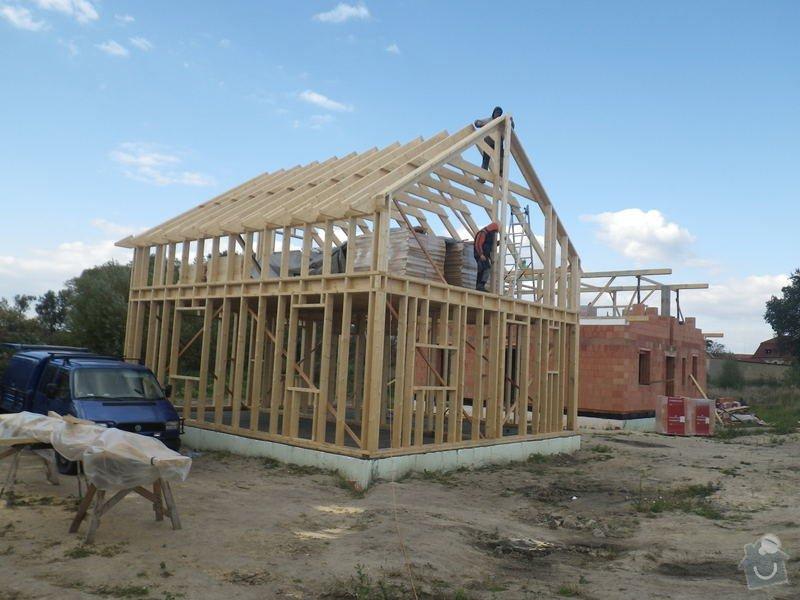 Stavební dozor: IMGP4705