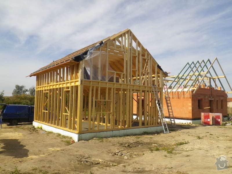 Stavební dozor: IMGP4730