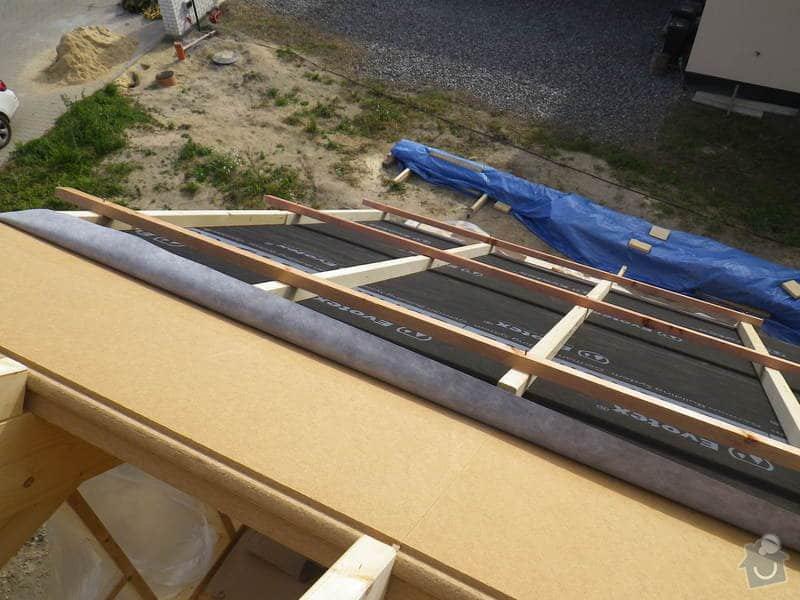 Stavební dozor: IMGP4738