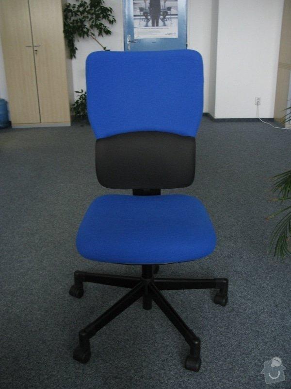Čištění koberců + židlí: IMG_2108