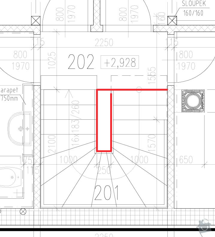 Nerezové zábradlí se skleněnou výplní: Screen_Shot_2014-01-14_at_17.41.51