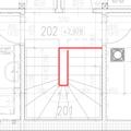 Nerezove zabradli se sklenenou vyplni screen shot 2014 01 14 at 17.41.51