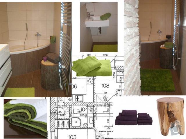 Koupelná v RD: 21-3-velky