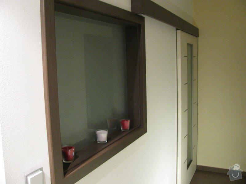 Dodávka a montáž vnitřních dveří vč.obložkových zárubní-RD Slabce: IMG_4337