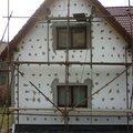 Zatepleni rd zatepleni fasada myslik 0 7