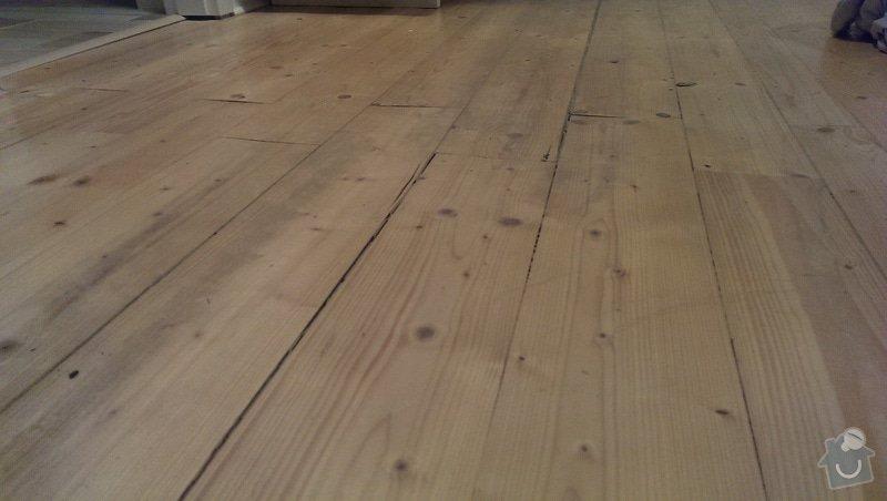 Oprava vrzající podlahy: IMAG0059