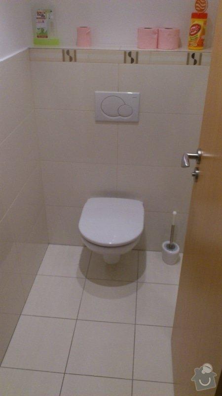 Instalatér praha 4 - připojení bidetové spršky k wc geberit: 2013-12-11_14.29.17