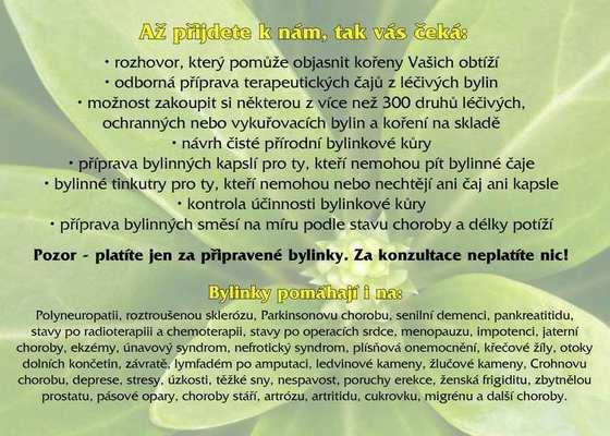 Tisk letáku A5