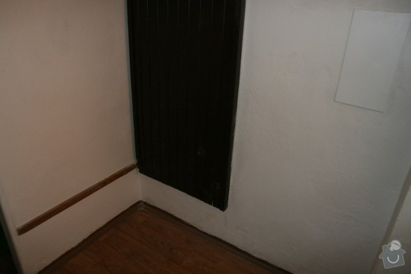 Návrh a realizace dřevěné vestavěné skříně do předsíně.: prostor_predsin2_web