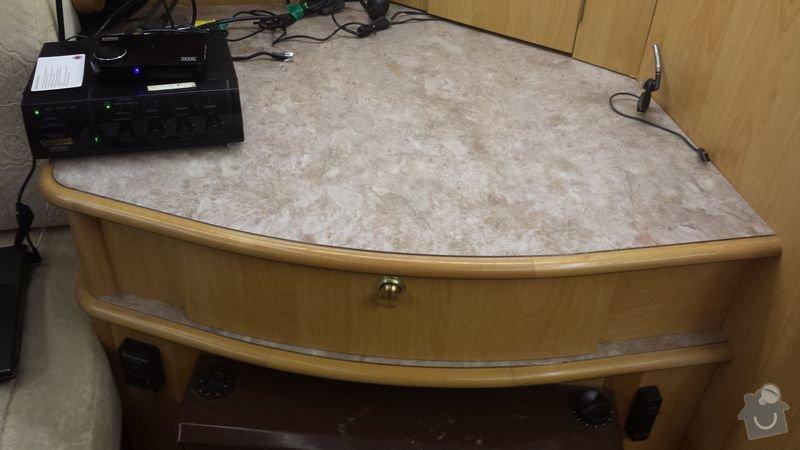 2x stůl 1x sklápěcí 1x vysouvací: priloha_2