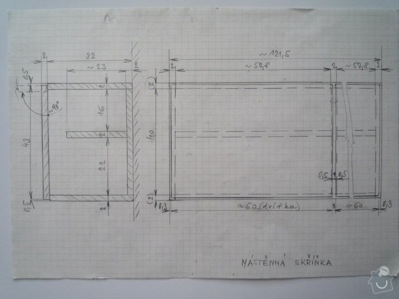 Atypický kuchyňský nábytek: P1050774_skrinka