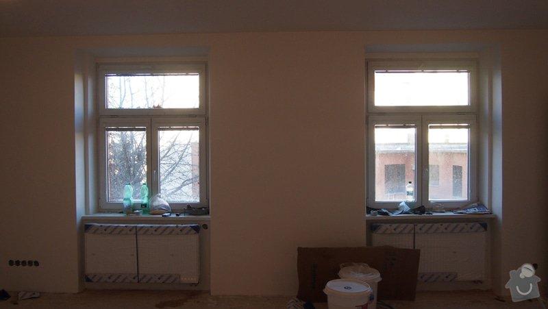 Kompletni rekonstrukce / byt 76m2: PC302795