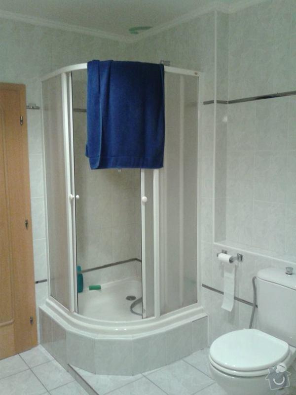 Rekonstrukce koupelny : 1.jpg