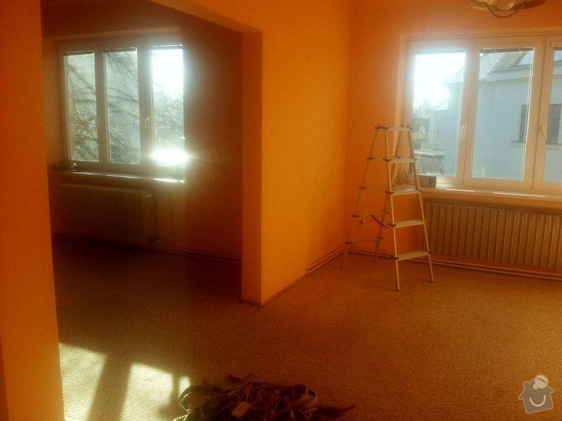 Tvorba nové podlahy: 1_puvodni_stav