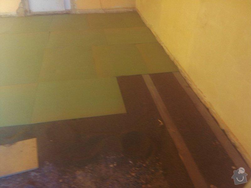 Tvorba nové podlahy: 5_rovnani_liaporem_krocejova_izolace