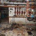 Rekonstrukci kotelny rozvodu dscn0820