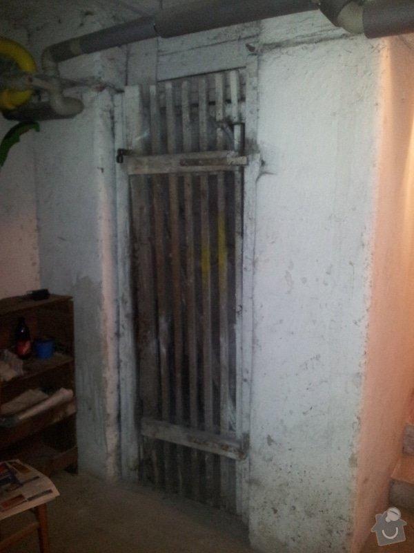 Sklepní dveře: soucasna_podoba_dveri