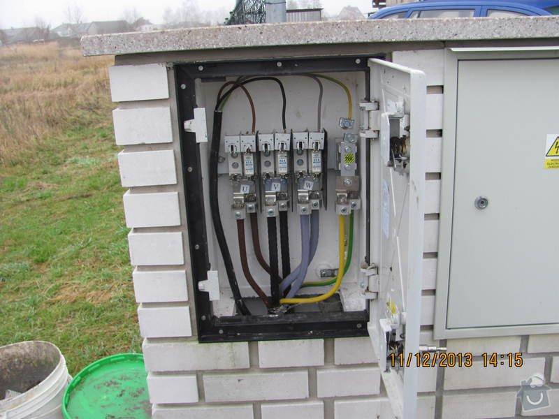 Revize elektro novostavby: Pripojkova_skrin