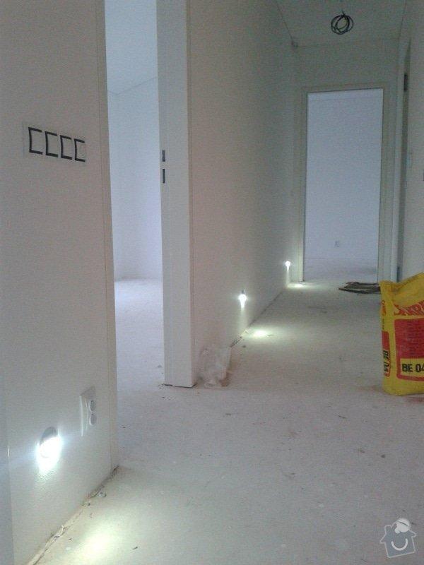 Elektroinstalace rodinného domu: 20131121_080414