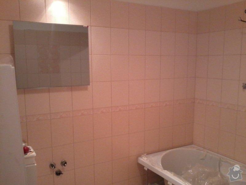 Instalatérské práce: 2012-10-30_17.05.28