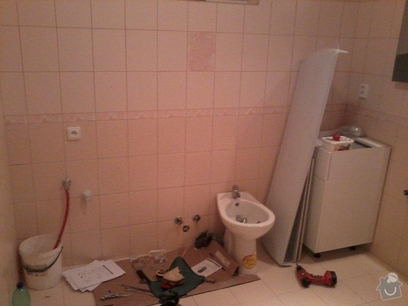 Instalatérské práce: 2012-10-30_17.05.46