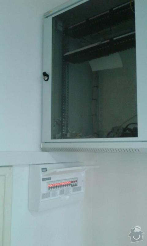Rekonstrukce elektroinstalace v ZUŠ: 1384147_728423473839849_1487924252_n