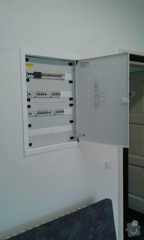 Rekonstrukce elektroinstalace v ZUŠ: 1393986_728423420506521_1457719247_n