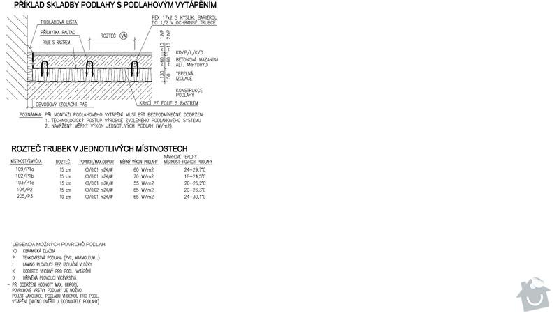 Ústřední vytápění pro Dům s plynem: skladba_podlah_vytapeni