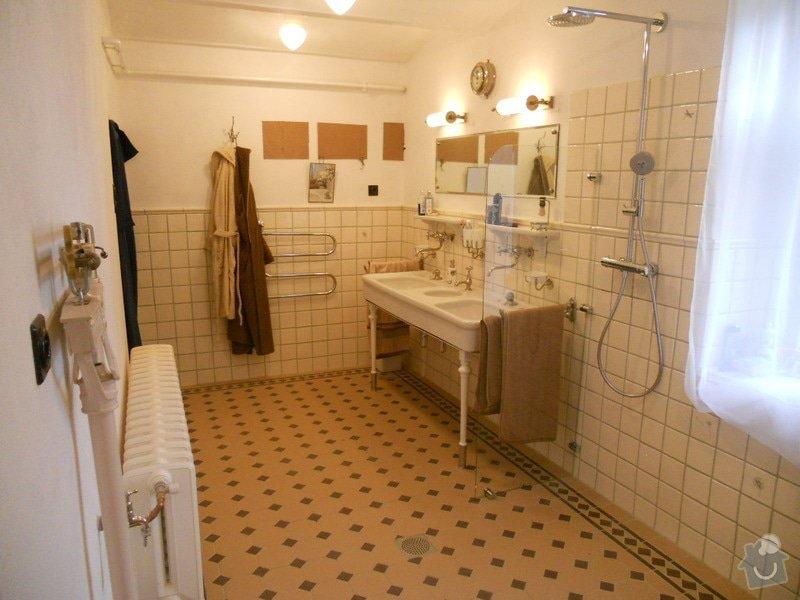 Koupelna zednik: DSCN1518