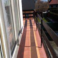 Pokladka dlazby na balkon imag0247