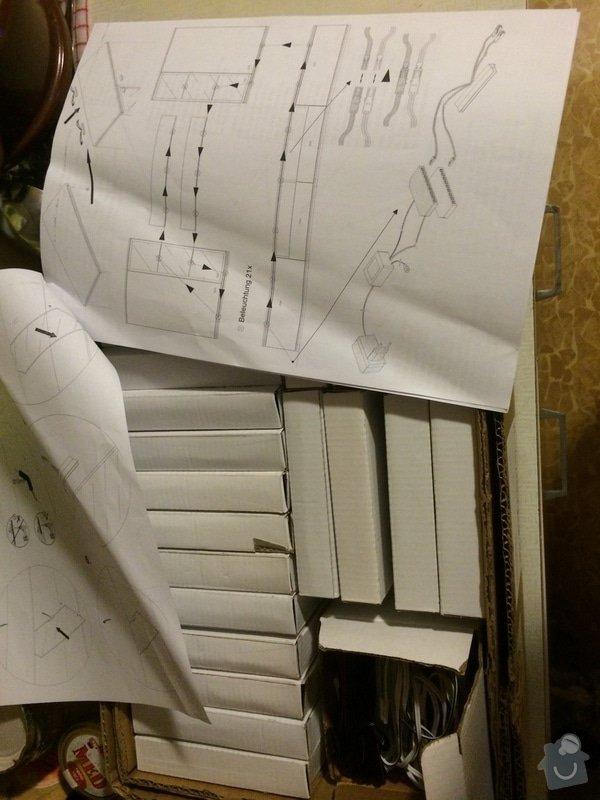 Hodinovy manzel, obkladani steny, skladani nabydku, oprava dvirek: 2014-01-22_20.13.35
