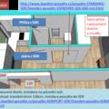 Kompletni rekonstrukce bytu 1 1 obrazek4