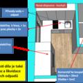 Kompletni rekonstrukce bytu 1 1 obrazek5