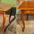 Restaurovani jidelniho stolu 45515 227949050663314 1168550694 n