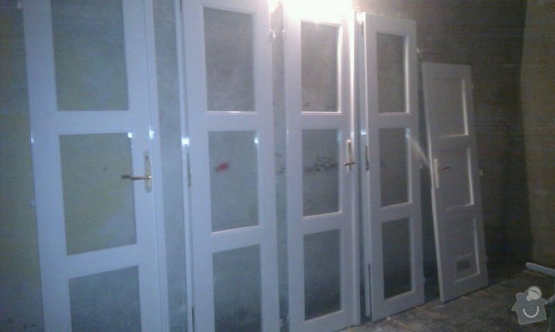 Lakování oken a dveří: 1397613_1390620057855391_1488913176_o