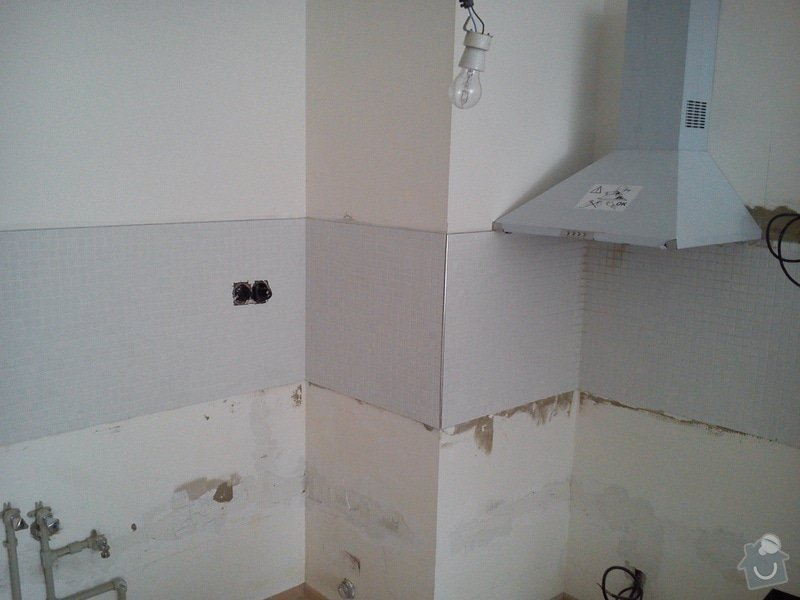 Obklad kuchyne za linku: DSC_0015