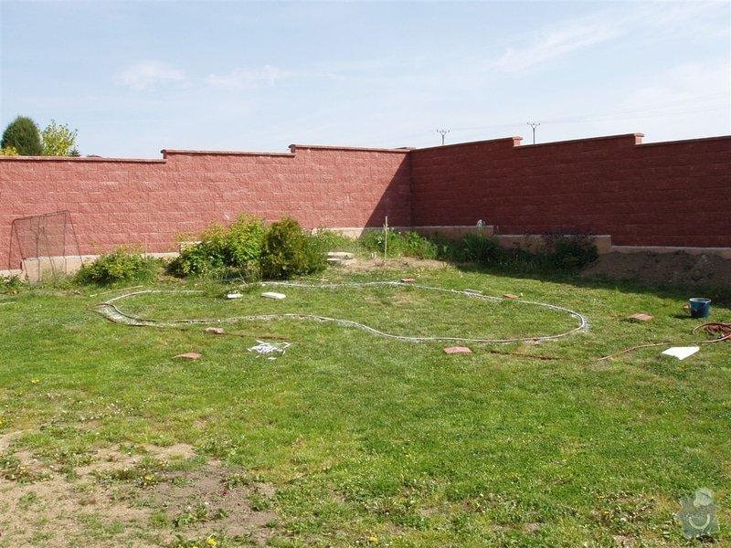 Návrh a realizace zahrady: PB040002
