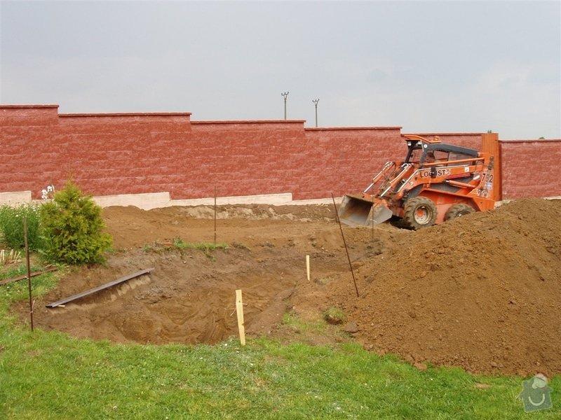 Návrh a realizace zahrady: PB040034