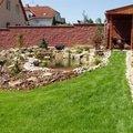 Navrh a realizace zahrady p1010019