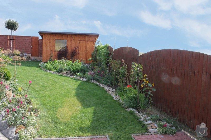 Návrh a realizace zahrady: upravena_IMG_2173